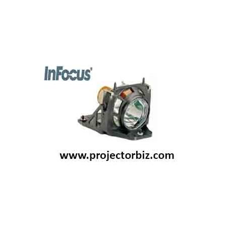 Infocus Replacement Projector Lamp SP-LAMP-002A