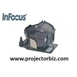 Infocus Replacement Projector Lamp SP-LAMP-003