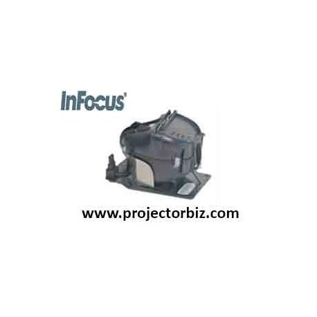 Infocus Replacement Projector Lamp SP-LAMP-003