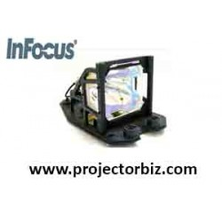 Infocus Replacement Projector Lamp SP-LAMP-005