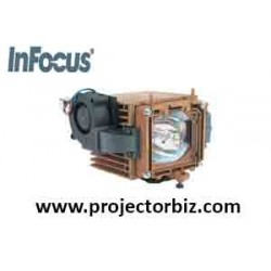 Infocus Replacement Projector Lamp SP-LAMP-006