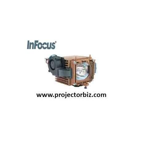 Infocus Replacement Projector Lamp SP-LAMP-006