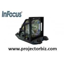 Infocus Replacement Projector Lamp SP-LAMP-007