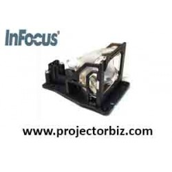 Infocus Replacement Projector Lamp SP-LAMP-008