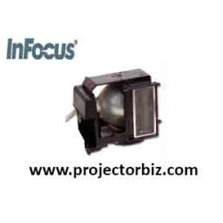 Infocus Replacement Projector Lamp SP-LAMP-009