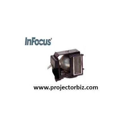 Infocus Replacement Projector Lamp SP-LAMP-009