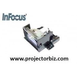 Infocus Replacement Projector Lamp SP-LAMP-011