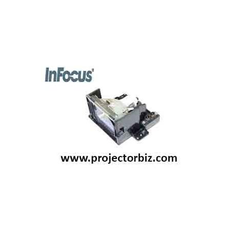 Infocus Replacement Projector Lamp SP-LAMP-011