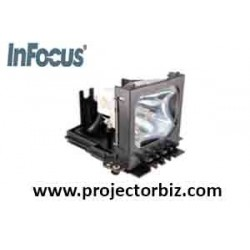 Infocus Replacement Projector Lamp SP-LAMP-015//DT00531