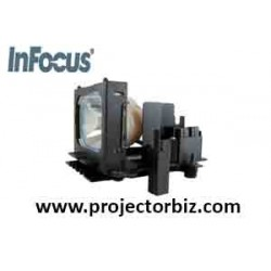 Infocus Replacement Projector Lamp SP-LAMP-016//DT00601