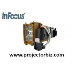 Infocus Replacement Projector Lamp SP-LAMP-017