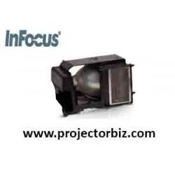 Infocus Replacement Projector SP-LAMP-018