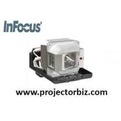 Infocus Replacement Projector Lamp SP-LAMP-045