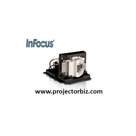 SP-LAMP-067 Lamp for INFOCUS IN5502//IN5504//IN5532//IN5533//IN5534//IN5535 Projector Lamp Bulbs with housing