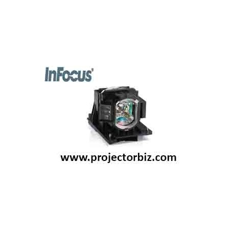 Infocus Replacement Projector Lamp SP-LAMP-064