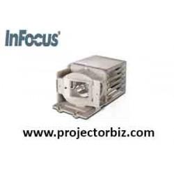 Infocus Replacement Projector Lamp SP-LAMP-070 | Infocus Projector Lamp Malaysia