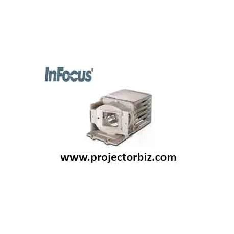 Infocus Replacement Projector Lamp SP-LAMP-070