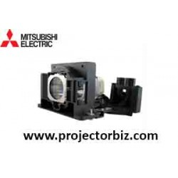 Mitsubishi Replacement Projector Lamp VLT-EX100LP