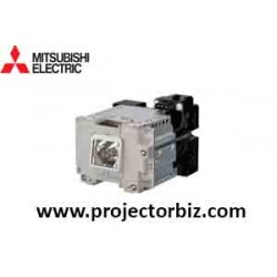 Mitsubishi Replacement Projector Lamp VLT-EX320LP