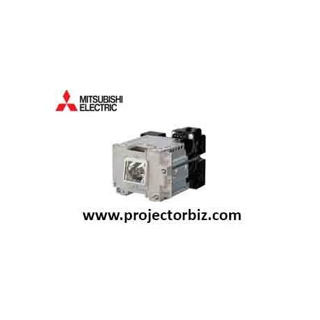 Mitsubishi Replacement Projector Lamp VLT-EX320LP