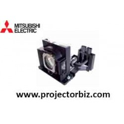 Mitsubishi Replacement Projector Lamp VLT-HC100LP