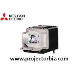 Mitsubishi Replacement Projector Lamp VLT-HC3800LP