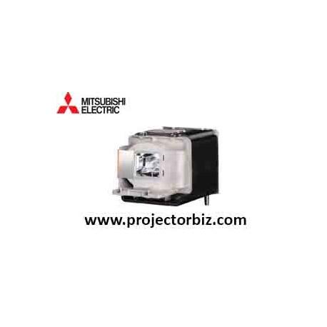 Mitsubishi Replacement Projector Lamp VLT-HC3800LP