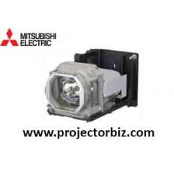 Mitsubishi Replacement Projector Lamp VLT-HC6800LP