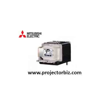 Mitsubishi Replacement Projector Lamp VLT-HC7800LP