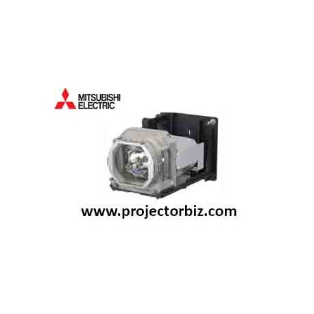 Mitsubishi Replacement Projector Lamp VLT-HC7000LP