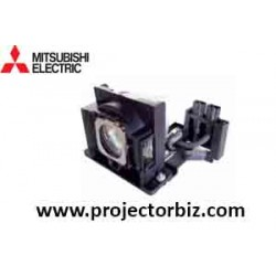 Mitsubishi Replacement Projector Lamp VLT-HC910LP
