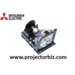 Mitsubishi Replacement Projector Lamp VLT-PX1LP