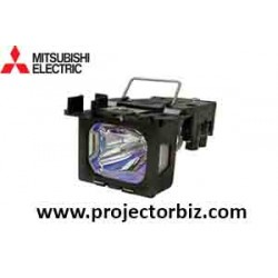 Mitsubishi Replacement Projector Lamp VLT-SE1LP