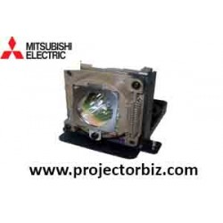 Mitsubishi Replacement Projector Lamp VLT-SE2LP