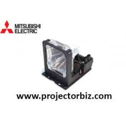 Mitsubishi Replacement Projector Lamp VLT-X400LP