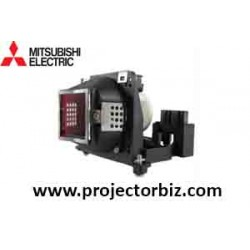 Mitsubishi Replacement Projector Lamp VLT-XD110LP
