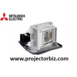 Mitsubishi Replacement Projector Lamp VLT-XD2000LP