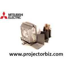 Mitsubishi Replacement Projector Lamp VLT-XD70LP