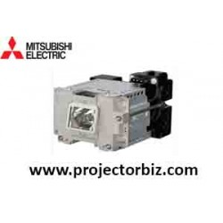 Mitsubishi Replacement Projector Lamp VLT-XD8600LP