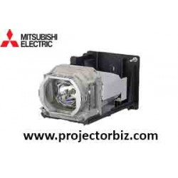 Mitsubishi Replacement Projector Lamp VLT-XL2LP