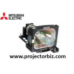 Mitsubishi Replacement Projector Lamp VLT-XL30LP