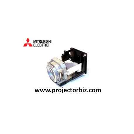 Mitsubishi Replacement Projector Lamp VLT-XL550LP