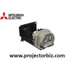 Mitsubishi Replacement Projector Lamp VLT-XL650LP