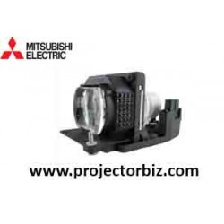 Mitsubishi Replacement Projector Lamp VLT-XL5LP