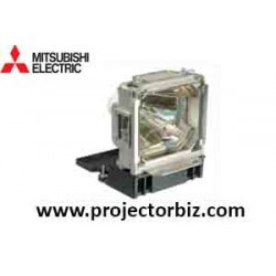 Mitsubishi Replacement Projector Lamp VLT-XL6600LP