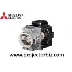 Mitsubishi Replacement Projector Lamp VLT-XL7100LP