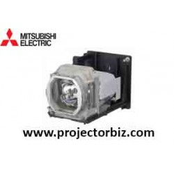 Mitsubishi Replacement Projector Lamp VLT-XL8LP