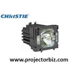 Christie Replacement Projector Lamp 003-120458-01//POA-LMP124 | Christie Projector Lamp Malaysia