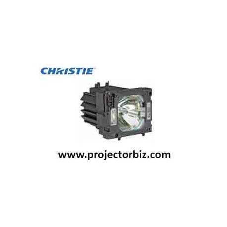 Christie Replacement Projector Lamp 003-120458-01//POA-LMP124
