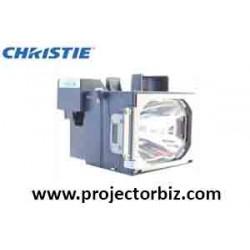 Christie Replacement Projector Lamp 003-120479-01//POA-LMP128 | Christie Projector Lamp Malaysia